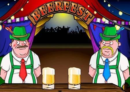 Beer Fest – pivo, zabava i zarada sve na jednom mjestu!