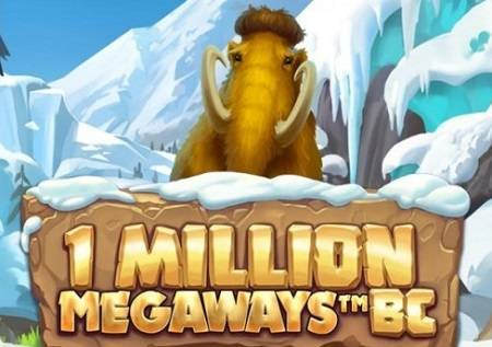 1 Million Megaways BC sjajni načini za milionske dobitke!