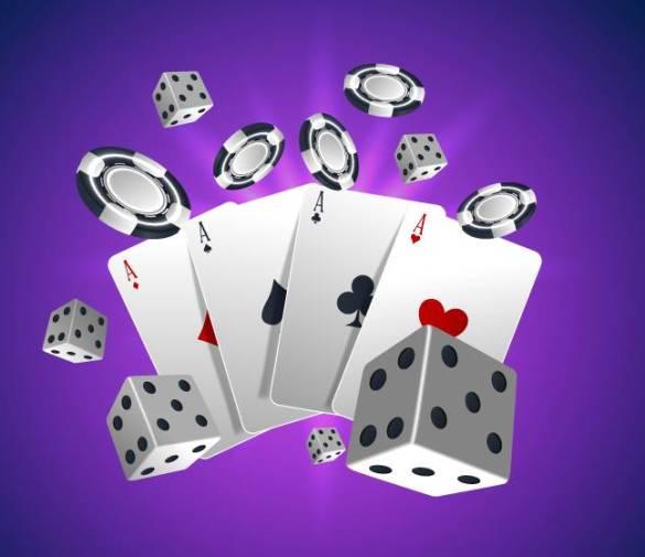 Najneobičnije vrste pokera za koje nikada nijeste čuli!