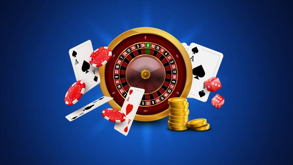 10 najpoznatijih slavnih kockara!