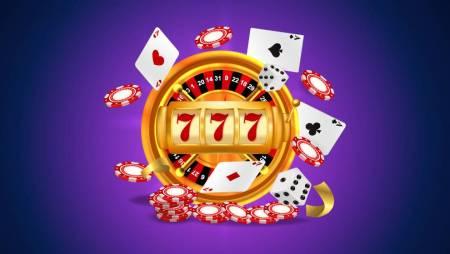 Zanimljivosti o kazinima za koje vjerovatno nikada nijeste čuli!