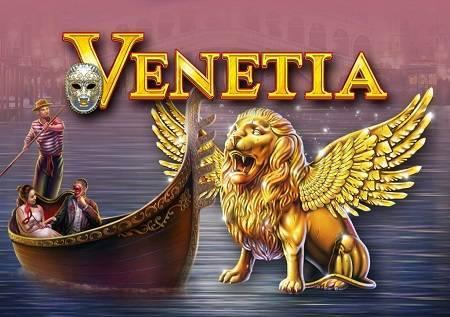 Venetia – čekaju te bonusi kanala Kraljice Jadrana!