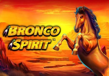 Bronco Spirit – dolazi zov divljine uz sjajne bonuse!