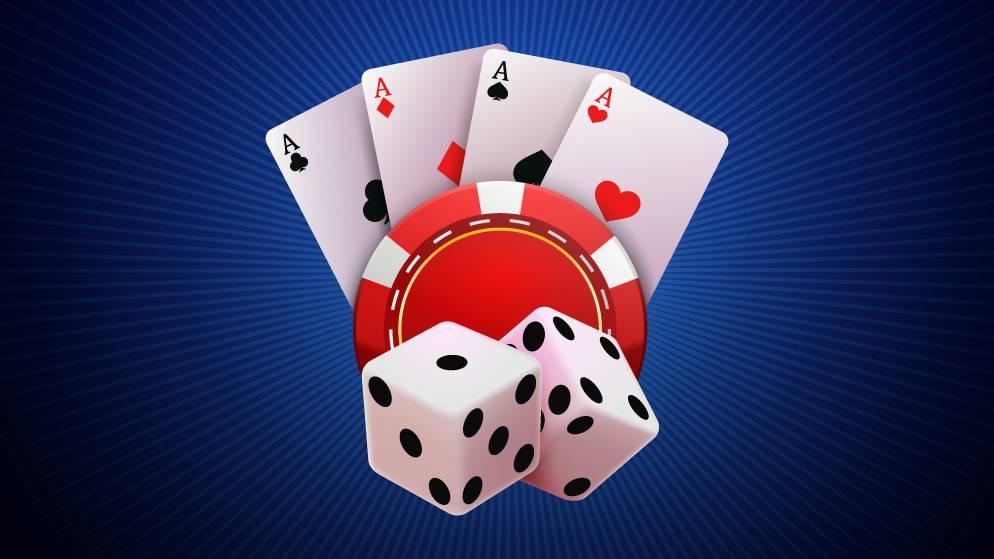 Kako ostati hladne glave u pokeru?