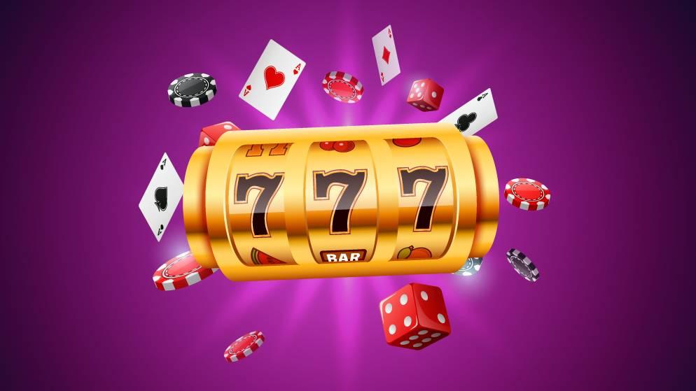 Po čemu se razlikuju žene i muškari kad je kockanje u pitanju?