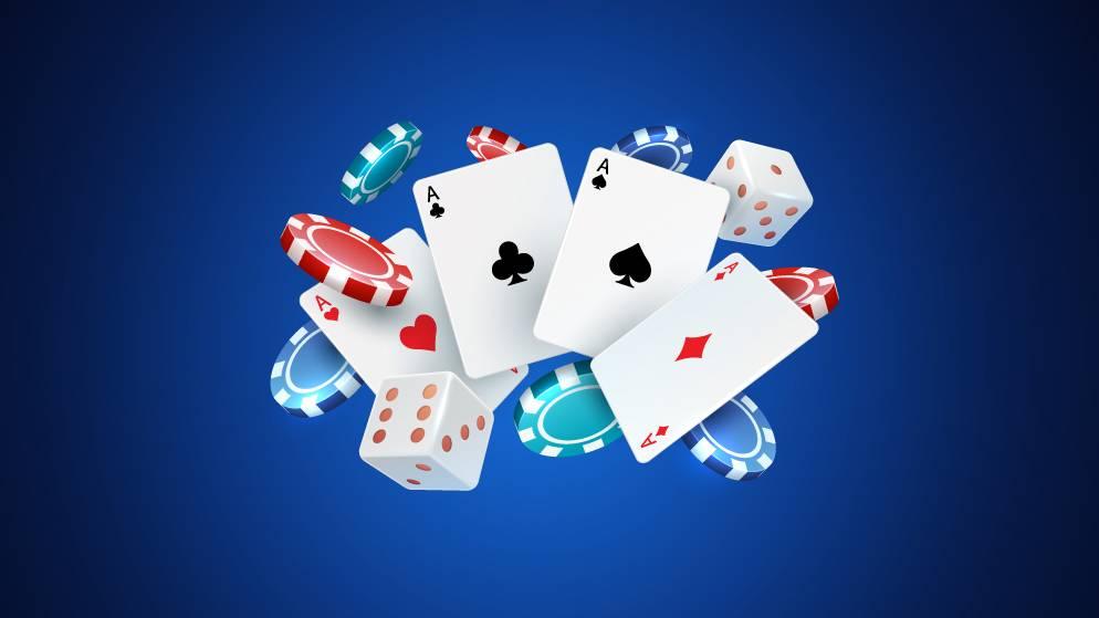 Kockanje u popularnoj kulturi !