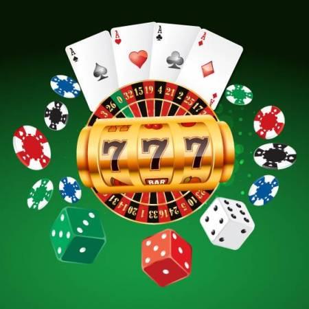 Šta je odgovorno kockanje i zašto je bitno?