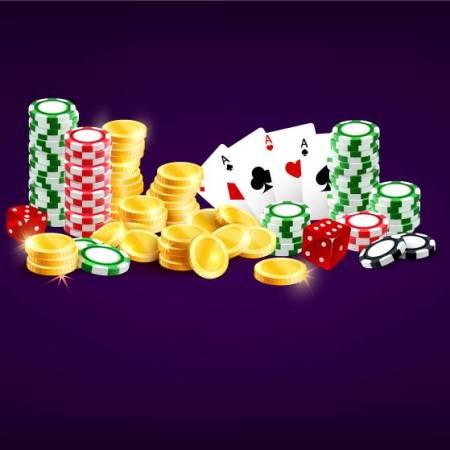 10 kockarskih zabluda i zašto nijesu istinite!