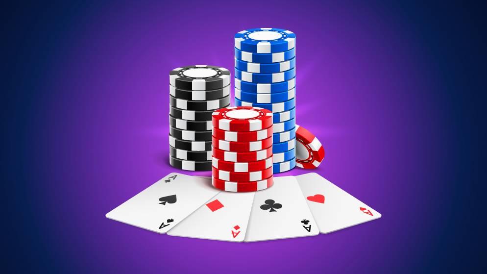 Rizik i nagrada – 5 igrača koji su pobjedili i izgubili!