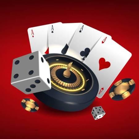 Black friday i bonusi u online kazinima!