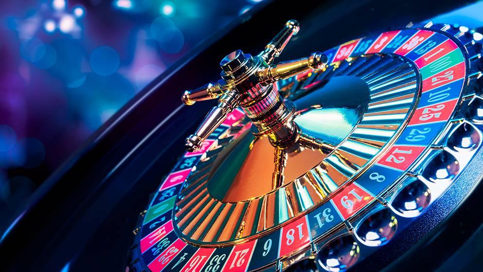 Da li sreća igra veliku ulogu u kazinu?