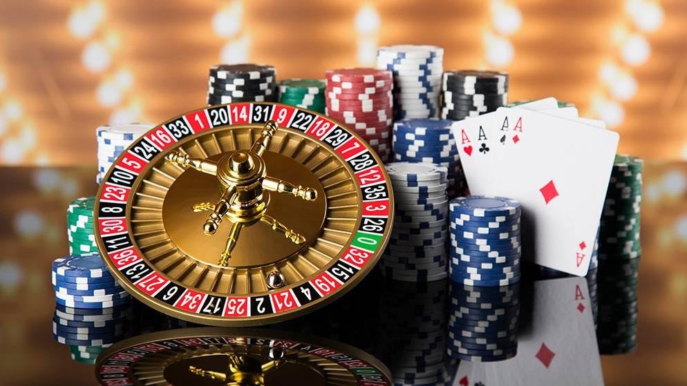 4 najveća kazina u Evropi!