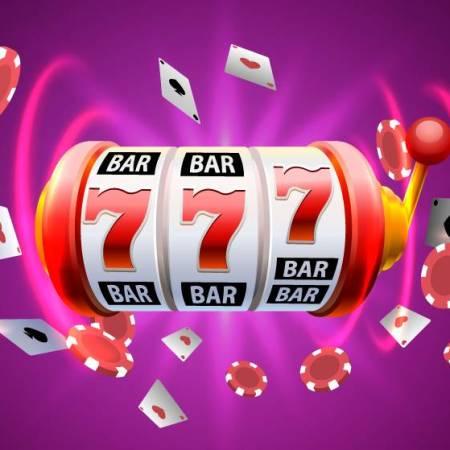 4 stvari koje su vam potrebne za online i uživo kazino!