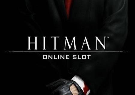 Hitman – spremite svoje oružje!