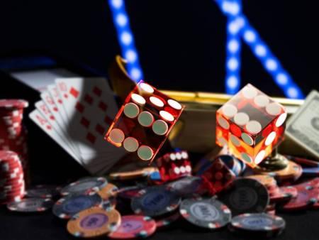 Najveće legende pokera!