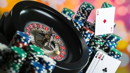 Sve što treba da znate o video pokeru!