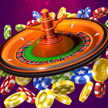 Igre vještine i igre na sreću!
