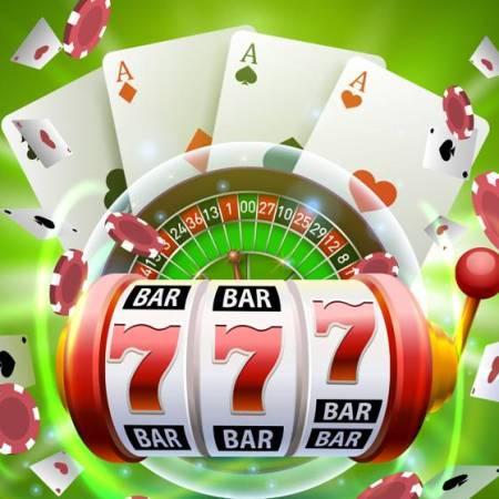 3 savjeta za prilagođavanje online poker igrama!