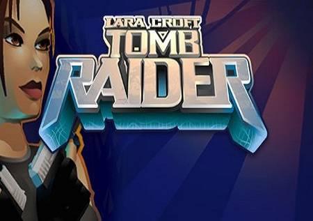 Tomb Raider – otkrijte skriveno blago grobnice!