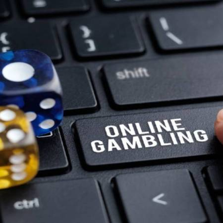 Budućnost online kockanja!