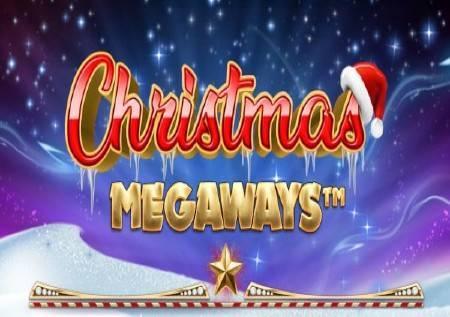 Christmas Megaways – božićna čarolija!
