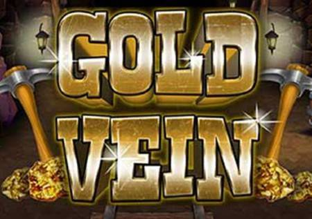 Gold Vein – sa patuljcima do zlatnih rudnika!