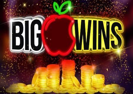 Big Apple Wins – slot koji vas vodi direktim letom do Njujorka!