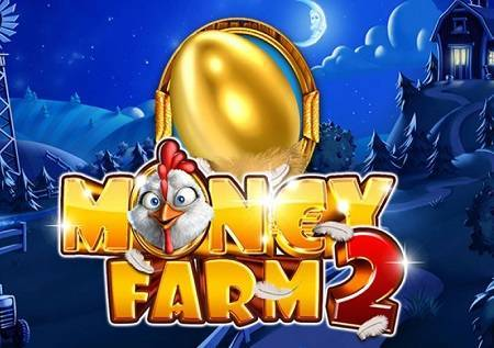 Money Farm 2 – drugi dio dolazi sa više bonu