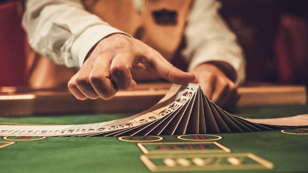 Poker, kombinacije karata!
