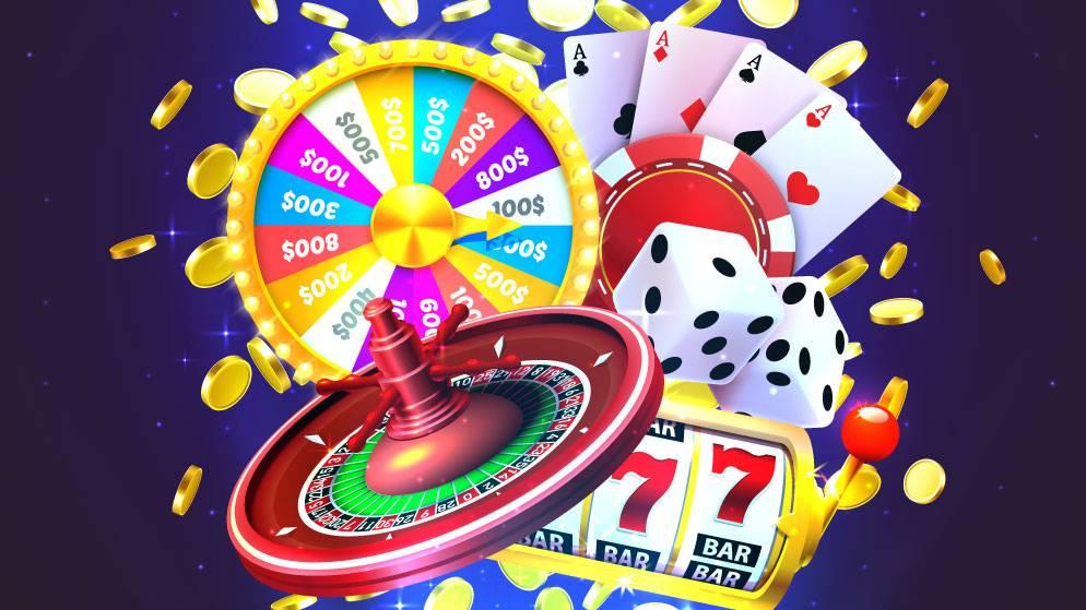 9 najneobičnijih kockarskih sujevjerja!