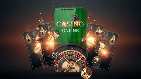 4 kazina koja morate posjetiti!