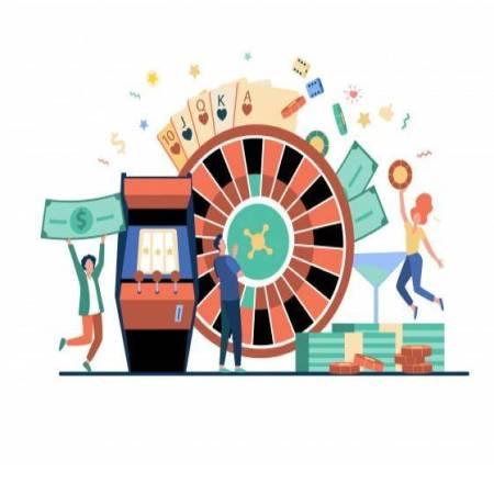 Najveći džekpot dobici online kazina!
