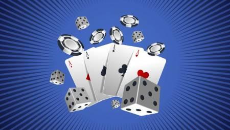 Koje su to prednosti online pokera?