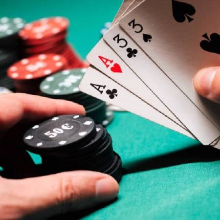 Zašto je blackjack toliko popularan?
