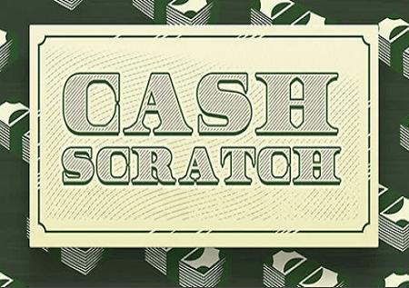 Cash Scratch – put do kazino dobitaka nikad jednostavniji!