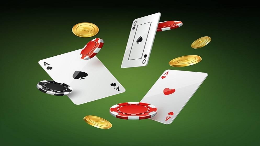 Poker rječi – značenje!