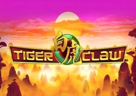 Tigar Claw – tigar donosi zaradu!