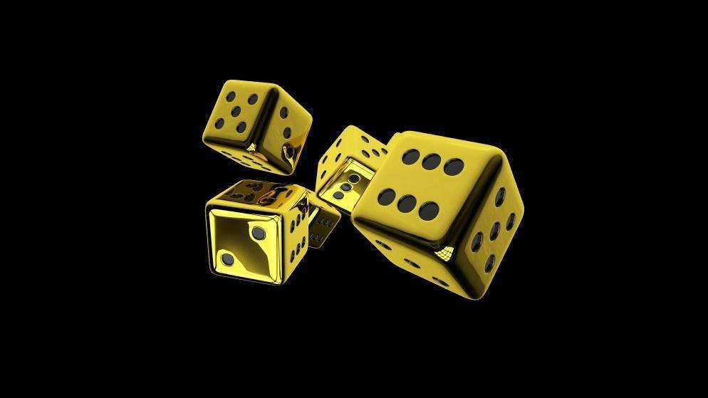 Koji su to najbogatiji kockari na svijetu?