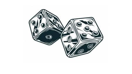 Priče o kockanju!