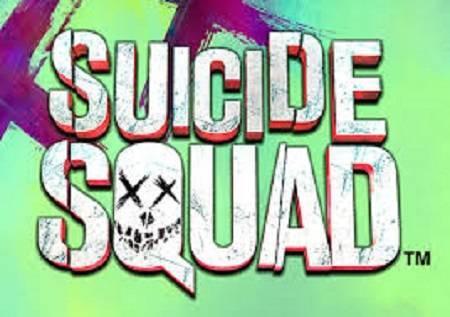 Suicide Squad – drim antitim je stigao!