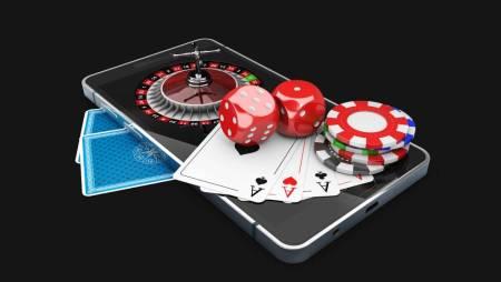3 koraka za prepoznavanje dobrog online kazina!