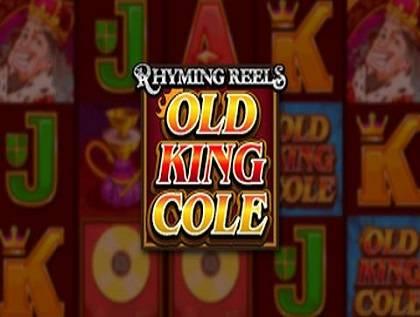 Old King Cole – kralj koji dozvoljava sve!