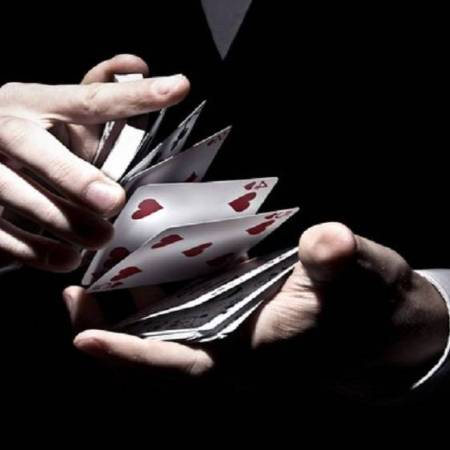 Bizarne činjenice kad je u pitanju kockanje!