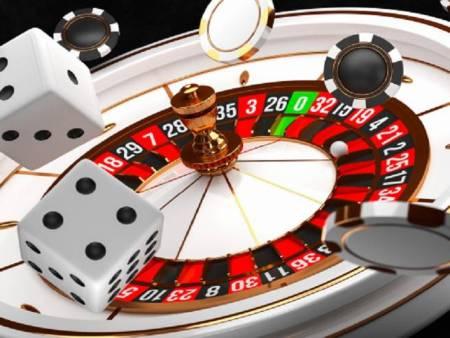 5 najčešćih pitanja o ruletu?