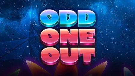 Odd One Out igra koja pomjera granice!
