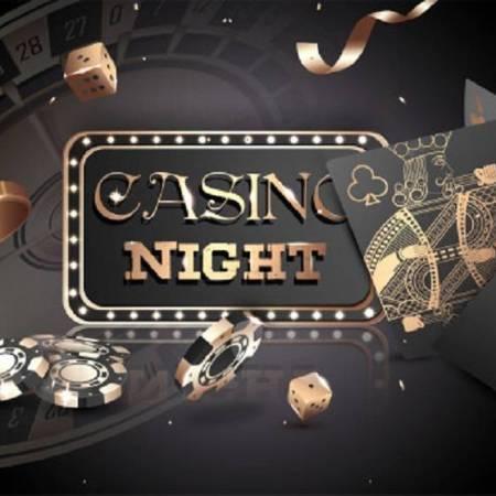 Koja su to najmanja kazina koja postoje?