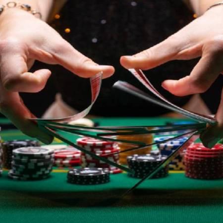 Poker igre koje donose sjajne bonuse!