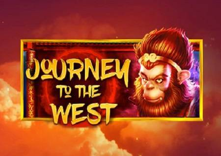 Journey to the West – krenite u avanturu!