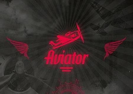Aviator – mega popularna igra!