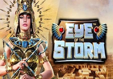 Eye of the Storm – Kleopatra donosi dobitke!